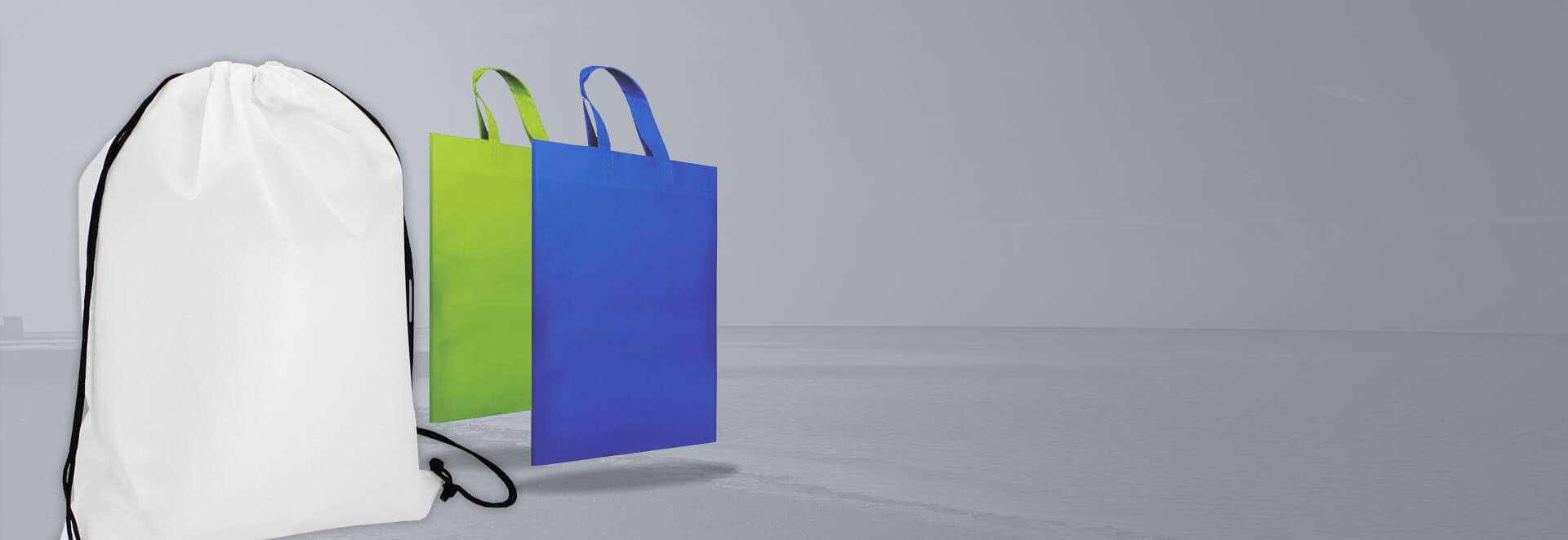bolsas-ecologicas-morrales-personalizados