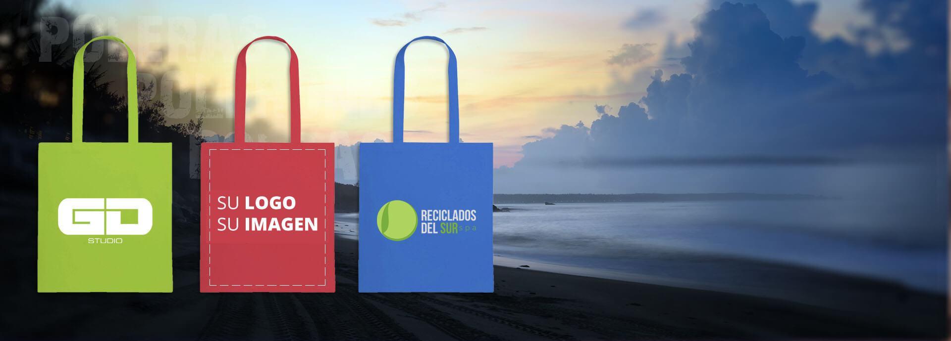imagen-bolsas-ecologicas
