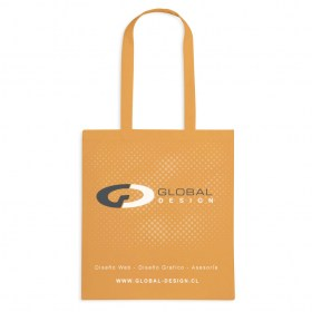 Bolsa TNT Global Design